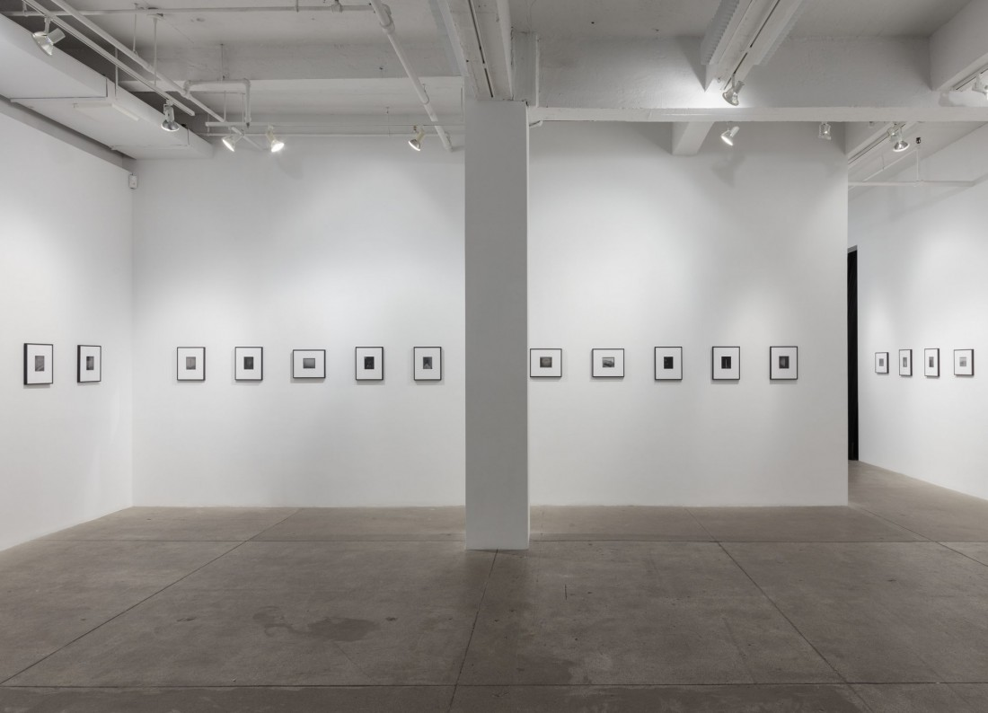 Kurian & Co / Frame & Display | Our Work